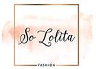 sololita