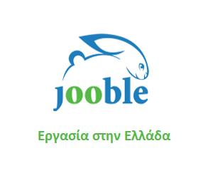 jooble 300-250