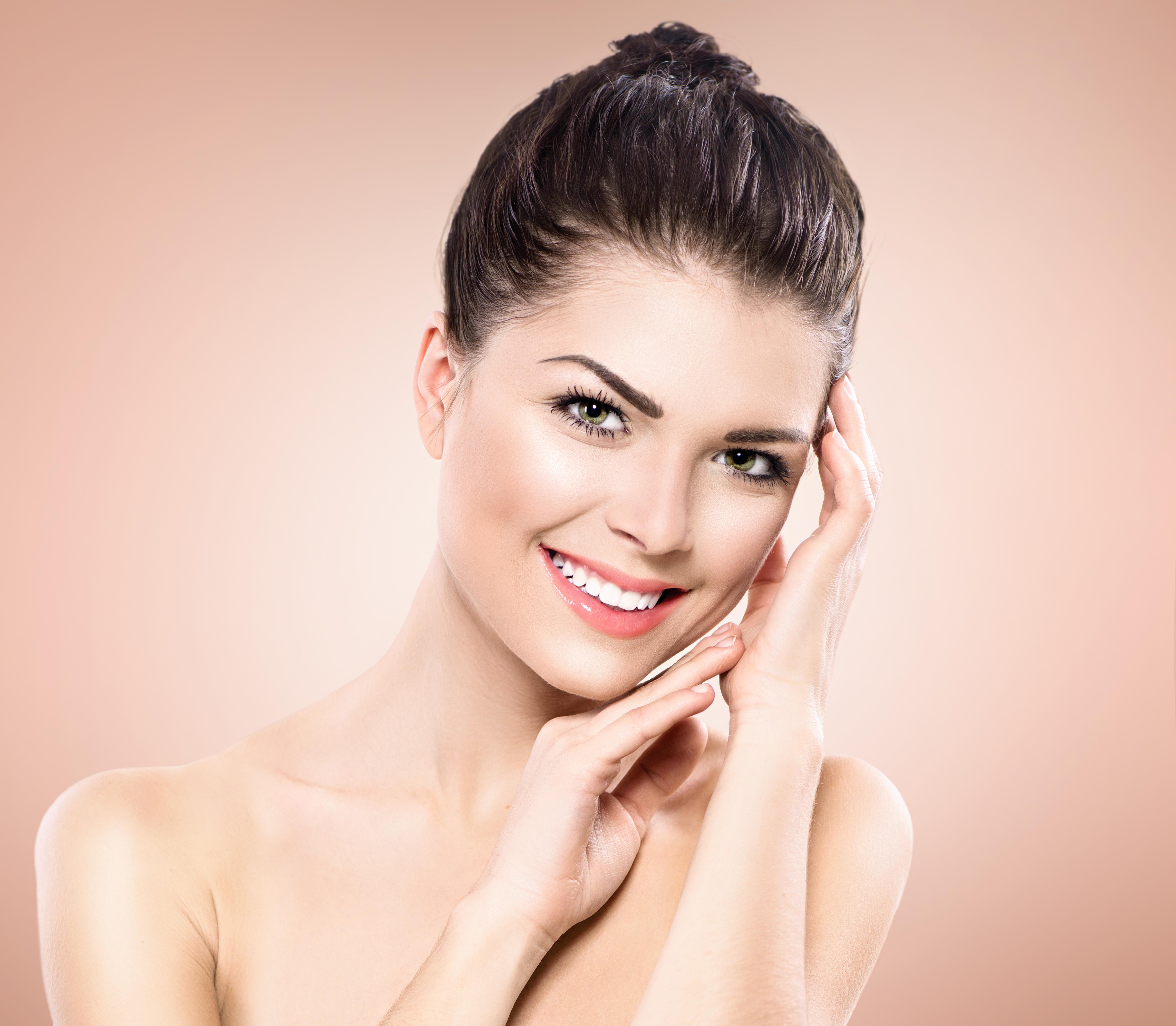 Μεσοθεραπεία – αναδείξτε το δέρμα σας μετά τον καλοκαιρινό ήλιο