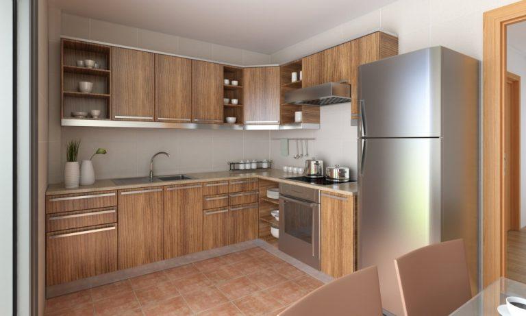 ανακαίνιση-κουζίνας-μετά-768×461