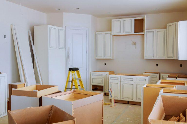 ανακαίνιση-κουζίνας-πριν-768×512