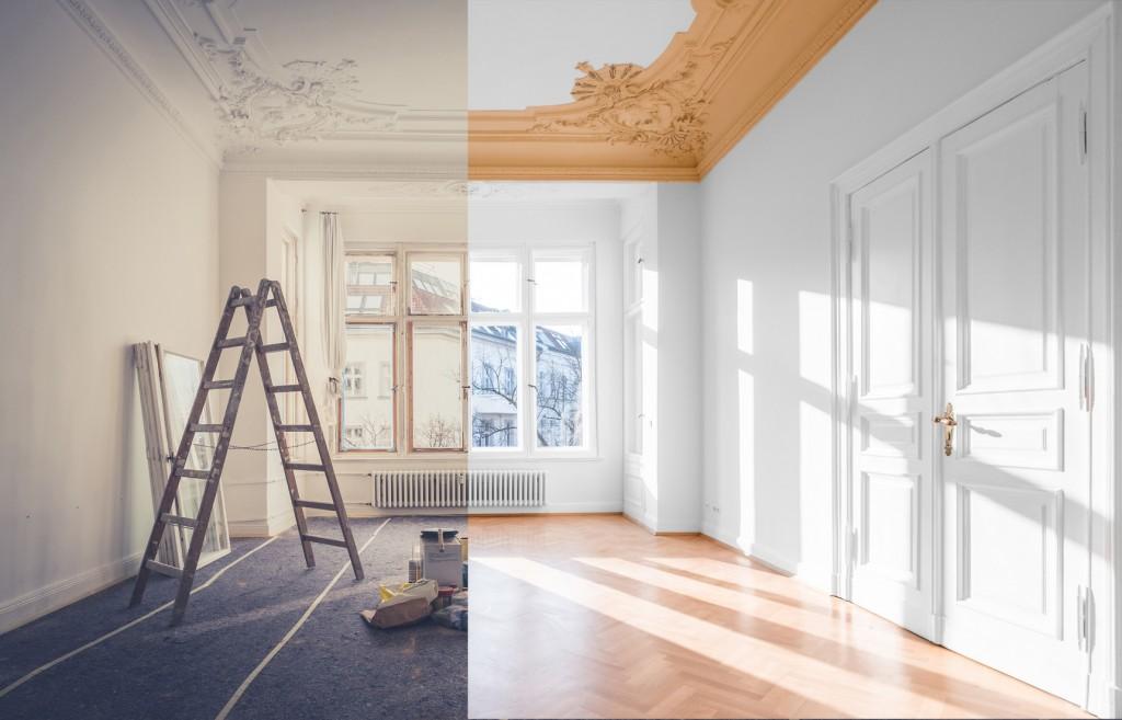 ανακαίνιση-σπιτιού-πριν-και-μετά
