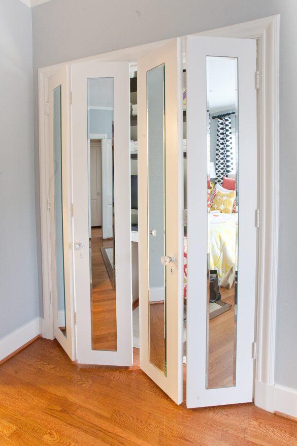 διαχωριστικά-εσωτερικού-χώρου-καθρέφτης-585×878
