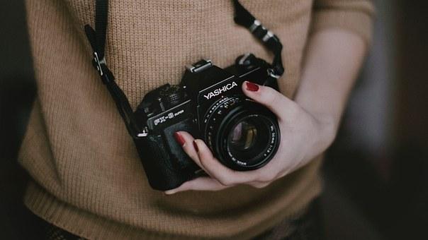 photographer-455747__340